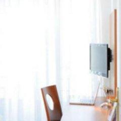 Отель Séjours & Affaires Lyon Park Lane удобства в номере фото 4