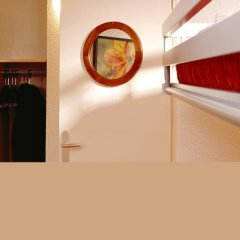 Отель Premiere Classe Lille Ouest - Lomme интерьер отеля фото 2