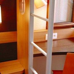 Отель Premiere Classe Lille Ouest - Lomme развлечения