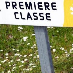Отель Premiere Classe Lille Ouest - Lomme фото 3
