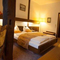 Hotel Ritter St. Georg комната для гостей фото 5