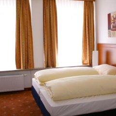 Отель EVIDO Зальцбург удобства в номере