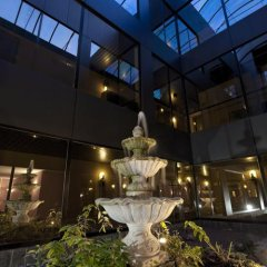 Отель c-hotels Comtur фото 5