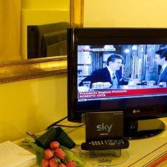 Отель Locanda Poste Vecie Италия, Венеция - 1 отзыв об отеле, цены и фото номеров - забронировать отель Locanda Poste Vecie онлайн детские мероприятия фото 2