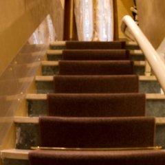 Отель Locanda Poste Vecie Италия, Венеция - 1 отзыв об отеле, цены и фото номеров - забронировать отель Locanda Poste Vecie онлайн развлечения