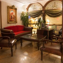 Best Western Empire Palace Hotel & Spa развлечения