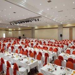 Dedeman Cappadocia Hotel & Convention Center Турция, Невшехир - отзывы, цены и фото номеров - забронировать отель Dedeman Cappadocia Hotel & Convention Center онлайн помещение для мероприятий