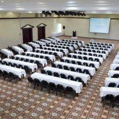 Dedeman Cappadocia Hotel & Convention Center Турция, Невшехир - отзывы, цены и фото номеров - забронировать отель Dedeman Cappadocia Hotel & Convention Center онлайн помещение для мероприятий фото 2