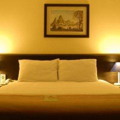 Dedeman Cappadocia Hotel & Convention Center Турция, Невшехир - отзывы, цены и фото номеров - забронировать отель Dedeman Cappadocia Hotel & Convention Center онлайн комната для гостей фото 4