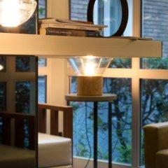 Отель Lombardia Италия, Милан - 1 отзыв об отеле, цены и фото номеров - забронировать отель Lombardia онлайн балкон