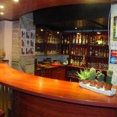 Отель Senator гостиничный бар