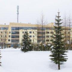 Отель Siwarna. Ośrodek Wypoczynkowy Natura Tour Sp. Z O.o. Косцелиско фото 2