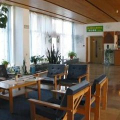 Отель Siwarna. Ośrodek Wypoczynkowy Natura Tour Sp. Z O.o. Косцелиско интерьер отеля