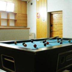 Отель Siwarna. Ośrodek Wypoczynkowy Natura Tour Sp. Z O.o. Косцелиско ванная фото 2