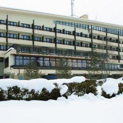 Отель Siwarna. Ośrodek Wypoczynkowy Natura Tour Sp. Z O.o. Косцелиско фото 4