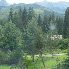 Отель Siwarna. Ośrodek Wypoczynkowy Natura Tour Sp. Z O.o. Косцелиско