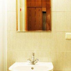 Отель Siwarna. Ośrodek Wypoczynkowy Natura Tour Sp. Z O.o. Косцелиско ванная