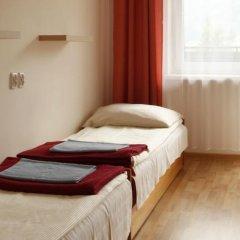 Отель Siwarna. Ośrodek Wypoczynkowy Natura Tour Sp. Z O.o. Косцелиско комната для гостей фото 2