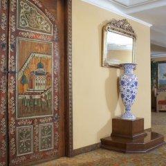 Anemon Izmir Hotel спа фото 2