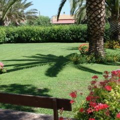 Отель B&B Dolce Casa Италия, Сиракуза - отзывы, цены и фото номеров - забронировать отель B&B Dolce Casa онлайн фото 19