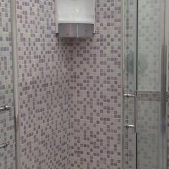 Отель B&B Dolce Casa Сиракуза ванная