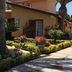 Отель B&B Dolce Casa Италия, Сиракуза - отзывы, цены и фото номеров - забронировать отель B&B Dolce Casa онлайн