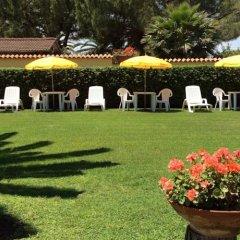 Отель B&B Dolce Casa Италия, Сиракуза - отзывы, цены и фото номеров - забронировать отель B&B Dolce Casa онлайн фото 11