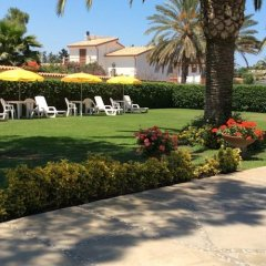 Отель B&B Dolce Casa Италия, Сиракуза - отзывы, цены и фото номеров - забронировать отель B&B Dolce Casa онлайн помещение для мероприятий
