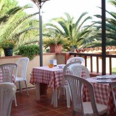 Отель B&B Dolce Casa Сиракуза питание фото 2