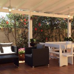 Отель B&B Dolce Casa Сиракуза фото 8