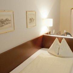 Отель Goldener Schlüssel Швейцария, Берн - 1 отзыв об отеле, цены и фото номеров - забронировать отель Goldener Schlüssel онлайн спа фото 2