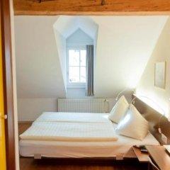 Отель Goldener Schlüssel Швейцария, Берн - 1 отзыв об отеле, цены и фото номеров - забронировать отель Goldener Schlüssel онлайн детские мероприятия