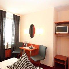 Boutique Hotel Falkenturm удобства в номере