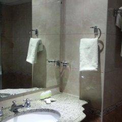 OIa Palace Hotel ванная фото 2