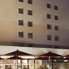 Отель ibis Styles Nice Aéroport Arenas Франция, Ницца - 8 отзывов об отеле, цены и фото номеров - забронировать отель ibis Styles Nice Aéroport Arenas онлайн