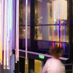 Отель ibis Styles Nice Aéroport Arenas Франция, Ницца - 8 отзывов об отеле, цены и фото номеров - забронировать отель ibis Styles Nice Aéroport Arenas онлайн развлечения