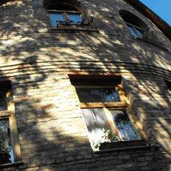 Отель Hungaria Guesthouse фото 2