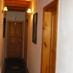 Отель Hungaria Guesthouse интерьер отеля фото 3
