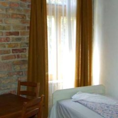Отель Hungaria Guesthouse комната для гостей фото 5