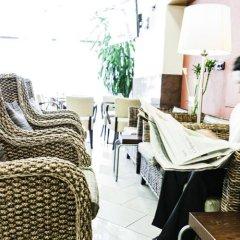 Отель Archibald City Чехия, Прага - - забронировать отель Archibald City, цены и фото номеров бассейн фото 2
