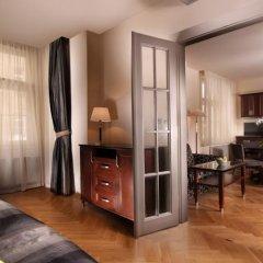 Elysee Hotel Prague Прага удобства в номере фото 2