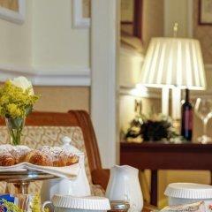 Grand Hotel Et Des Palmes в номере фото 2