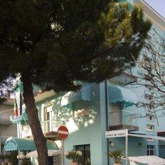 Hotel Savina фото 2