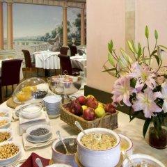 Hotel Il Canova Сандриго питание фото 2