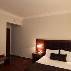Отель Vardar Palace Стамбул комната для гостей фото 2