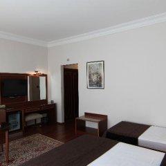 Отель Vardar Palace Стамбул комната для гостей фото 5