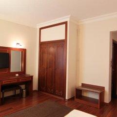 Отель Vardar Palace Стамбул удобства в номере