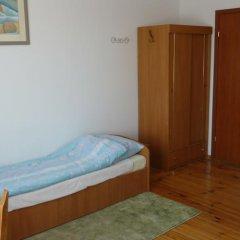 Отель Hotelik Na Zdrowiu детские мероприятия фото 2
