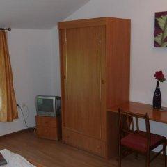 Отель Hotelik Na Zdrowiu удобства в номере
