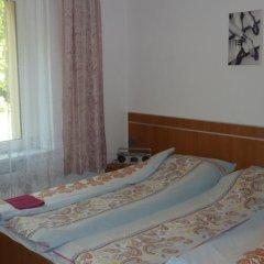 Отель Hotelik Na Zdrowiu детские мероприятия